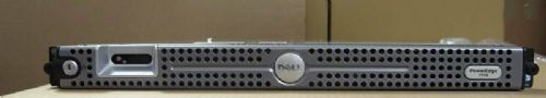 Dell PowerEdge 1950 III 2 x QUAD-Core E5430 16Gb Ram 300Gb SAS RAID Rack Server